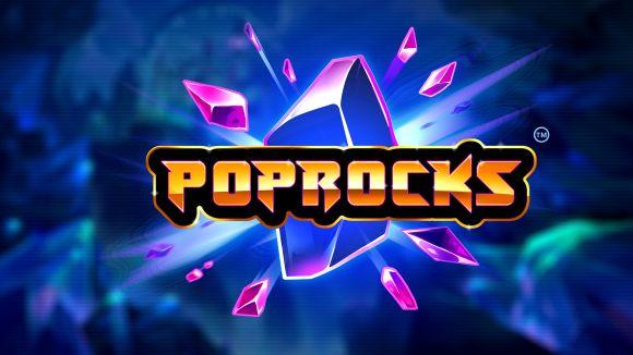 เกม Pop Rock